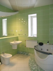 Обои для кухни - House Planning - ремонт